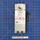 honeywell-ms4620f1005-damper-actuator-1.jpg