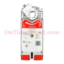 honeywell-ms8120-spring-return-direct-coupled-actuator.jpg