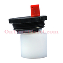 honeywell-p122-cover-assembly.jpg