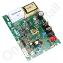 honeywell-ps1201a00-01