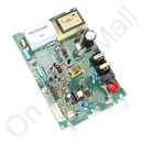 honeywell-ps1201c01-01