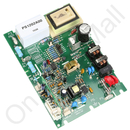 honeywell-ps1202a00-01
