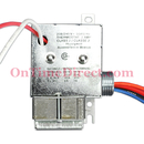 honeywell-r841-electric-heater-relay.jpg
