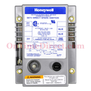 honeywell-s87c-direct-spark-ignition-control.jpg