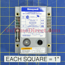 honeywell-s87c1014-direct-spark-ignition-control-1.jpg