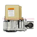 honeywell-sv9501-gas-valve.jpg