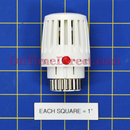 honeywell-t100a1028-thermostatic-radiator-control-1.jpg