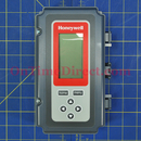 honeywell-t775-electronic-temperature-controller.jpg