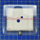 honeywell-tg511a1000-medium-clear-thermostat-lock-box-guard-2.jpg