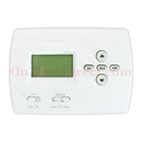 honeywell-th4110d-programmable-thermostat.jpg