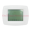 honeywell-th8110u-programmable-thermostat.jpg