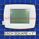 honeywell-th8110u1003-touch-screen-programmable-thermostat-1.jpg