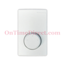 honeywell-tr22-temperature-wall-module.jpg