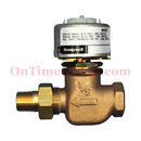 honeywell-vp525-pneumatic-valve.jpg