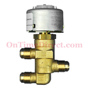honeywell-vp526-valve-3-way.jpg