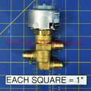 honeywell-vp526a1118-valve-3-way-1.jpg