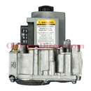 honeywell-vr8204-gas-valve.jpg